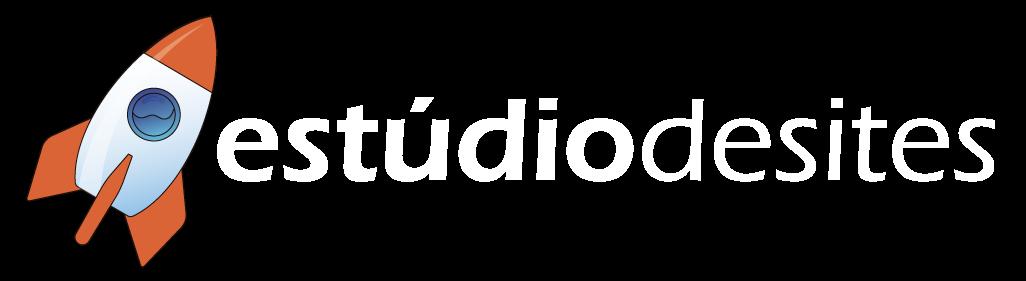 Estúdio de sites - Criação de sites