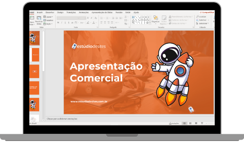 Mockup_apresentação